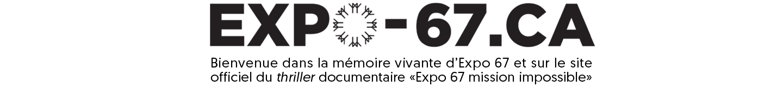 Expo-67.ca